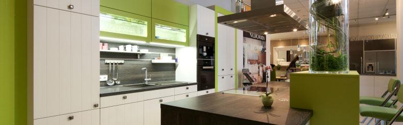 Kurth Büro & Küche - Willkommen | {Büro küche design 24}