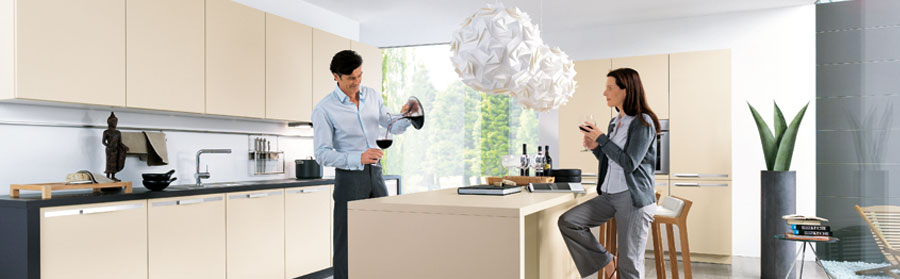 Büro Küche | Kurth Buro Kuche Willkommen