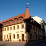 Unser Studio in Grimma